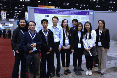 AAPS-Chicago2012-2