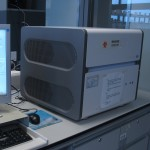 lab-LightCycler 480 System II (Fast Real-Time PCR) (ID 2.3)