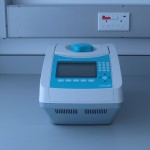 lab-Multigene Thermal Cycler (ID 2.1)