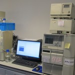 lab2-High Performance Liquid Chromatographic System (HPLC) (ID1.3)