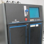 lab2-Surface Area Pore Size Analyzer (ID 1.10)