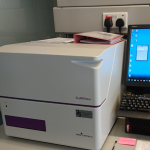 CLARIOstar High Performance Monochromator Multimode Microplate