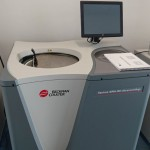 Optima XPN-100 Ultracentrifuge