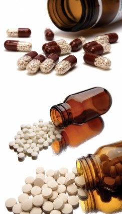 pills_hd_pictures_168301